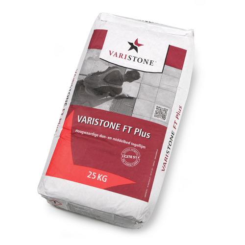Varistone FT Plus